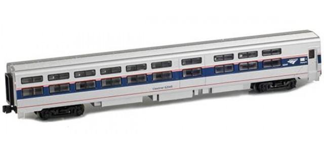 AZL 72030-1 Amtrak Viewliner Sleeper #62049 | Phase IVb
