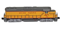 AZL 62508-6 GP38-2 Union Pacific #2024