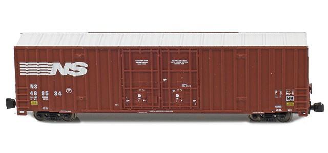 AZL 91405-1 High Cube NS #469534