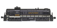 AZL 63306-1 Southern RS-3 #2030