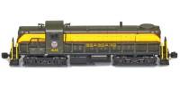 AZL 63310-2 Seaboard (SAL) RS-3 #1649
