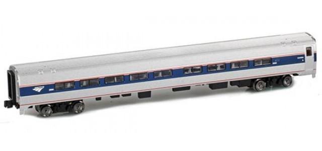 AZL 72025-1 Amtrak AmFleet II Coach #25003 | Phase IVb